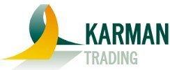 Karman Trading