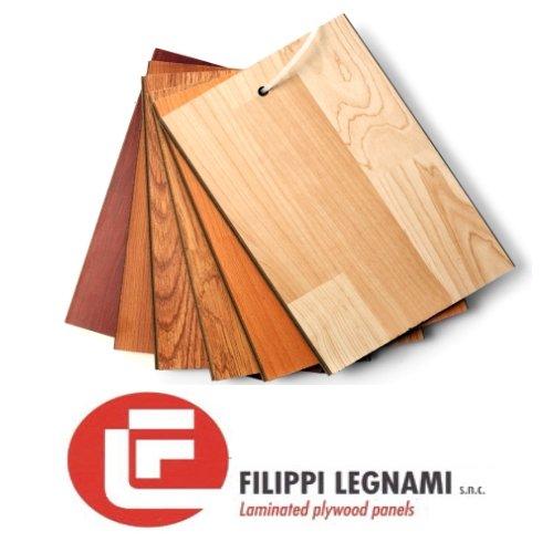 Filippi Legnami