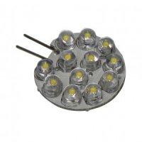 LUMO TransAx G4 Lamp LED12 G4 Transax 12 Led 1 3Watt