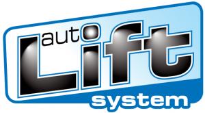 TESA autolift levelsysteem