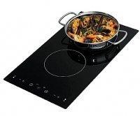 CAN PT1356 Camper Keramische kookplaat
