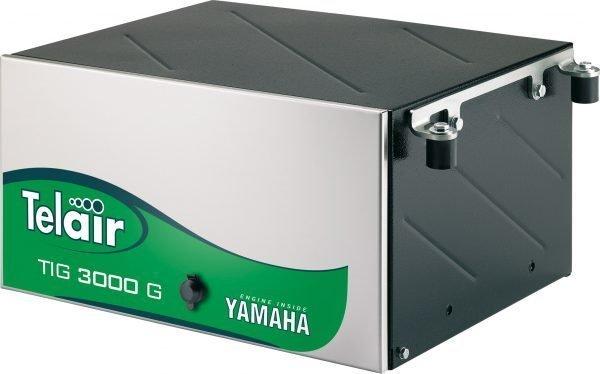 TELAIR TIG 3000G generator
