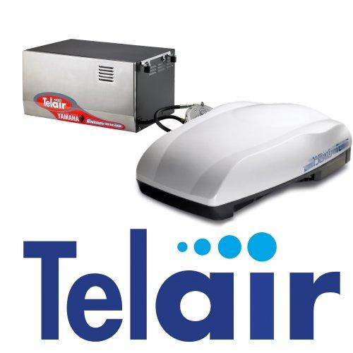 Telair