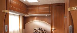 Camper-caravan-panelen-hpl-cpl-populierenhout-papier-alkorcell