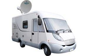 Karman Trading Groothandel camper caravan accessoires