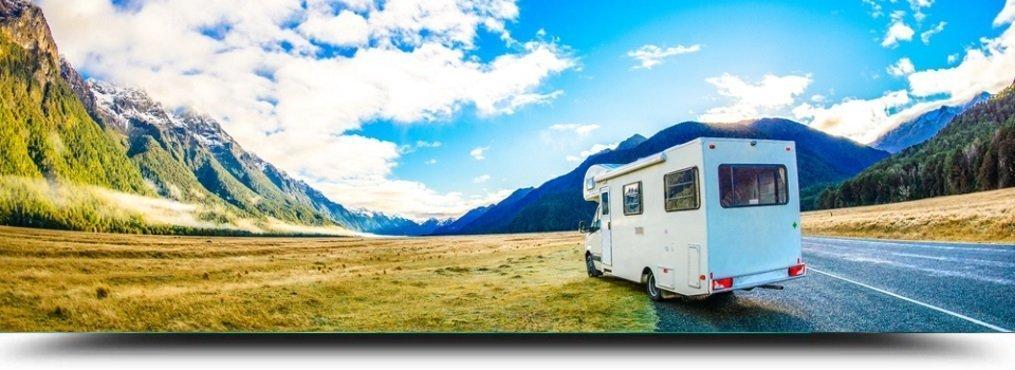 Accessoires_camper_caravan