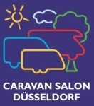 caravan-salon-Karman-trading-teleco-telair-nds