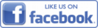 Like-karman-trading-op-facebook