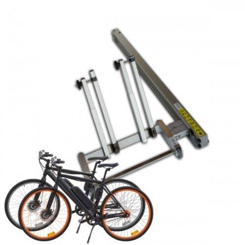 handmatige-fiets-ebike-laadbaan-camper
