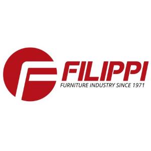 filippi300b