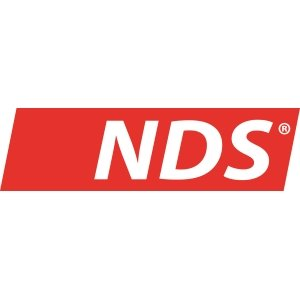 nds300b