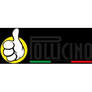 pollicino300b
