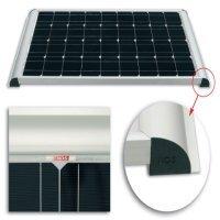 Solarpanel Zonnepaneel Camper Caravan NDS Energie