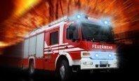 F.A.S.P. Brandweerwagens