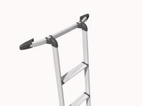 Ladders - Camper & Caravan