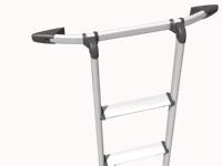 STLA Ladders
