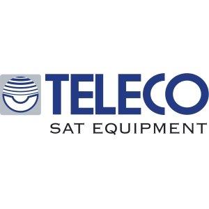 teleco300b