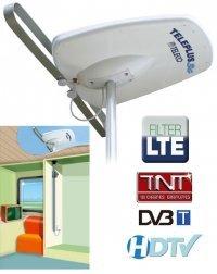 Teleplus 3G Terrestrische Antenne
