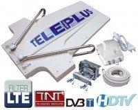 Teleplus Terrestrische Antenne