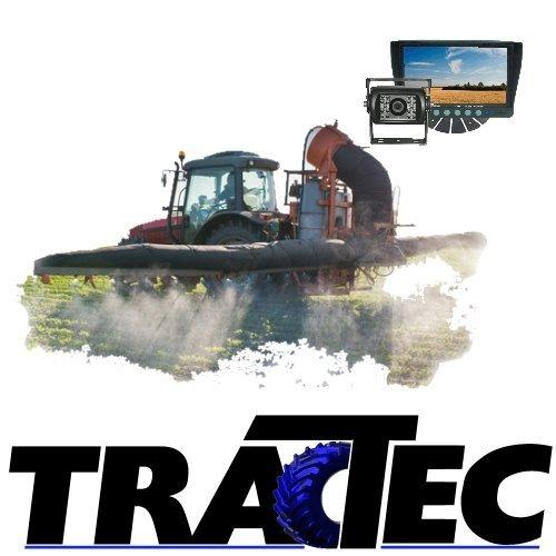 https://www.karmantrading.eu/wp-content/uploads/tractec-tractor-trekker-camera-sproeier-verlichting.jpg